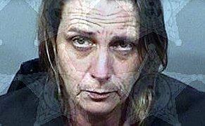 Gürültülü Horladığı İçin Erkek Arkadaşını Vurmakla Suçlanan Kadın!