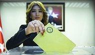 Kaç Kişi Oy Kullanacak? Saat Kaçta Sandıklar Kapanacak? 13 Soruda 31 Mart Seçimleri