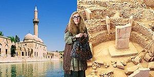 Büyülü Göbeklitepe, Tarihi Sokaklar, Yepyeni Bir Müze... Kendinize Bir İyilik Yapın ve Urfa'yı Ziyaret Edin!