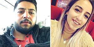 Otomobilde Vurup Saatlerce Dolaştırdı: Fatma Erdoğan Şiddet Gördü, Boşanmak İstedi, Tehdit Edildi ve Öldürüldü