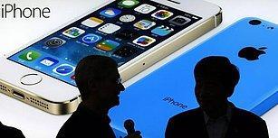 iPhone Kullananlar Dikkat: Apple iOS 13 Güncellemesi ile Bu Telefonların Güncelleme Desteğini Kesiyor