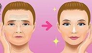 Kolayca Bulup Uygulayabileceğiniz Nem Bombası Hyalüronik Asitle Ağrılarınızı Azaltırken Güzelleşin