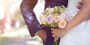 Çözdüğü Testin Sonucuna Güvenerek Evlenme Teklifi Bile Almadan Herkese Düğün Davetiyesi Gönderen Kadın