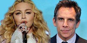 Yeni Zelanda Saldırısı Mağdurları İçin Madonna ve Ben Stiller Gibi Ünlü İsimlerin Destekleriyle Bir Bağış Kampanyası Başlatıldı