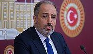 AKP'li Vekil Katliam Görüntülerinin İzletilmesine Karşı Çıktı: 'Çoğunluk Benim Gibi Düşünüyor'