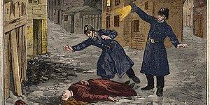 130 Yıllık Gizem ve Yeni Kanıt: Karındeşen Jack 'Polonyalı Berber Aaron Kosminski' Olabilir
