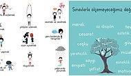 Çocuklara Müfredatta Yazandan Daha Fazlasını Öğretmek İsteyen Eğitimciden Altın Değerinde Tavsiyeler