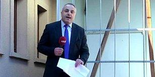 'Türk Kamuoyu Kılıçdaroğlu Gibi Bazı İsimlerin İdam Edilmesini Bekliyor' Demişti: Akit TV Muhabiri Hakkında Soruşturma