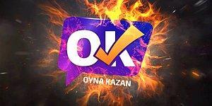 Oyna Kazan'da Bir Muhteşem Pazar Daha: Bu Kez Rekor Ödül Tam 150.000 Türk Lirası!