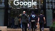 AB'den Google'a 1.49 Milyar Euro Ceza: Gerekçe 'Piyasa Hakimiyetini Kötüye Kullanmak'