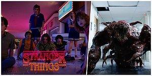 Stranger Things'in Heyecanla Beklenen 3. Sezon Fragmanını Sizler İçin Analiz Ediyoruz!