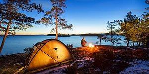 Finlandiya'dan 'Mutluluk Terapisi' Projesi: 'Bir Vatandaşımızın Rehberliğinde Bedava Tatil Yapın'