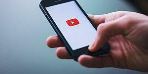 Düz Dünyacılar da Listede: Eski YouTube Çalışanına Göre Yapay Zeka Artık Zararlı İçerikleri Kullanıcılardan Uzak Tutacak!
