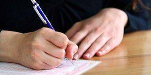 Yargıya Taşındı: Eczacılık Sınavının Türkiye Birincisine Kadro Verilmedi