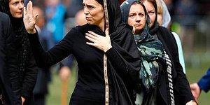 Saldırının Ardından İlk Cuma: Ezan, Yeni Zelanda Devlet Televizyonundan Canlı Yayınlandı