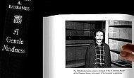 Amerika'da 5 Milyon Dolarlık Kitap Hırsızlığı Yapan Garip Bir Adam: Stephen Blumberg