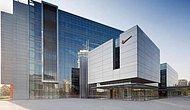Nike, Ortadoğu ve Avrupa'daki tek üretim merkezini Ağrı'ya kuruyor!