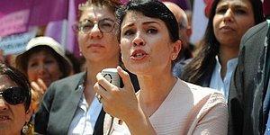Saadet Öğretmen, Çocuğa İstismardan Yargılanan İmamın Tutuklanmamasına Gözyaşlarıyla İsyan Etti