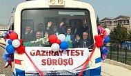 'Şeyin Trene Baktığı Gibi Bakıyorlar' Denilmişti: AKP'li Vekil Özür Diledi
