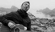 Müzikte Ozan Tarzıyla 'Ömür Yetmez' Albümü Yayında!