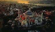 Gündem Ayasofya: Cumhurbaşkanı Erdoğan'dan 8 Günde 3 Ayrı Açıklama