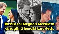 Meghan Markle Çok Şanslı! Prens Harry'nin Yaşayan Son Romantik Erkek Olduğunun 15 Kıskandıran Kanıtı