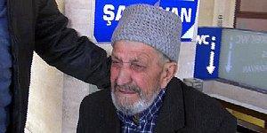 Vicdansızlığın Böylesi: Avcılar'da Tespih Satan Yaşlı Adam Saldırıya Uğradı