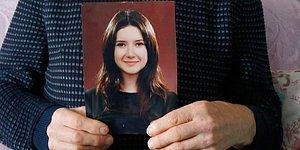Şule Çet Davasında 'En Önemli Delil, Adli Tıp İncelemeden Kayboldu'