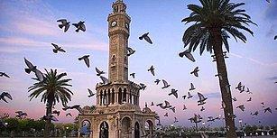 26 Mart Salı Oyna Kazan 13:00 Yarışması İpucu ve Kopya Geldi! İzmir Saat Kulesi Hangi Padişah Döneminde Açılmıştır?