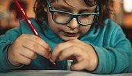 Öğrenme Güçlüğü Riski Olan Çocuklara Yeterlilikler Kazandırmanı Sağlayacak Sertifika Programı Katılımını Bekliyor!