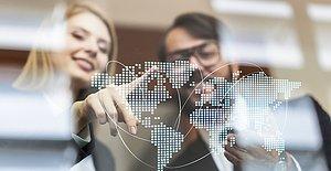 Dış Ticarette Sana Karmaşık Sorunları Çözebilecek Bir Anlayış Kazandıracak Sertifika Programı Katılımını Bekliyor!