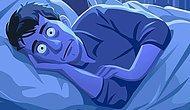 Da Vinci Yöntemi: Yalnızca 90 Dakika Uyuyarak Nasıl Dinç Olursunuz?