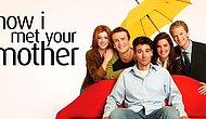 How I Met Your Mother Testinde 11/11 Yapabilecek misin?