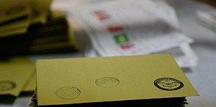 İstanbul Valiliği Seçim Önlemlerini Açıkladı: 'Enerjinin Kesintisiz Sağlanması İçin Jeneratör Takviyesi Yapıldı'