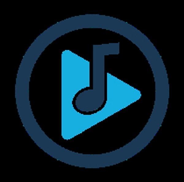 Tubidy Muzik