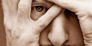 Bu 7 Soruda Bir İyi Bir de Kötü Özelliğini Söylüyoruz!