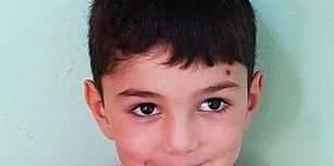 Darp Edilip Aç Bırakılmış: Annesinin İşkence Ettiği 6 Yaşındaki Osman Hayatını Kaybetti