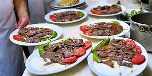 30 Mart Cumartesi Oyna Kazan 21:30 Yarışması İpucu Geldi! Bursa'nın Meşhur İskender Kebabının Adı Nereden Geliyor?