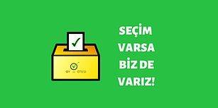 Oy ve Ötesi Sizi Seçim Sürecine Katkıda Bulunmaya Çağırıyor: İhlalleri Bildir, Tutanakları Çek, Sonuçları Teyit Et!