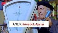 Herkes Açıklama Bekliyor! Saatlerdir Veri Akışı Yapmayan Anadolu Ajansı'na Tepkiler Giderek Artıyor!