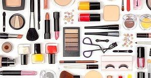 Yaz Geldi Çattı! Yaza Girerken İhtiyacın Olacak Tüm Kozmetik Ürünleri İçin Seni Buraya Alalım!