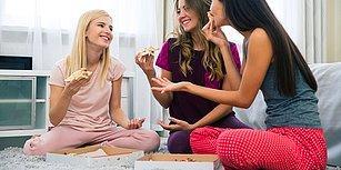 Evde Vakit Geçirme ve Kendine Zaman Ayırma Keyfine Eşlik Edecek Ürünler İçin Seni Buraya Alalım!
