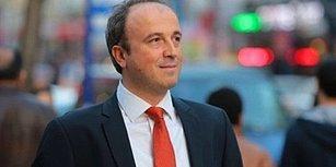 Türkiye'nin İlk Engelli Belediye Başkanı Turan Hançerli Kimdir?