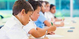 15 Soruluk Bu İlkokul Seviyesindeki Bilgi Testinden Kaç Doğru Yapacaksın?