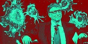 Kariyerinizi Güncelleyin: Teknoloji Evreninin Muhtarı Bill Gates'e Göre 2019'da Dünyayı Değiştirecek 10 Teknoloji