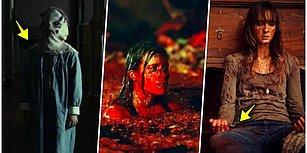 İliklerimize Kadar Ürperirken, Yaşattıkları Ters Köşelerle İzleyicilerde Şok Etkisi Yaratan 21 Korku Filmi