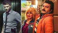 Türk Televizyonu Nereye Gidiyor? Yarın Uyandığınızda Bu Diziler Çoktan Bitirilmiş Olabilir