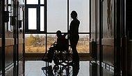 Almanya Yeni Yasa Hazırlıyor: Aksini Belirtene Kadar Herkes Organ Bağışçısı Sayılacak