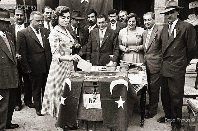 5. İzmir, 1935.