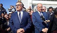 Bağımsız Aday Kesimoğlu İtiraz Etmişti: Kırklareli'de Oy Sayımı İptal